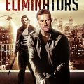 Eliminators 2016 Movie Watch Online Free