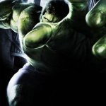 Hulk 2003 Hindi Dubbed Movie Free Download