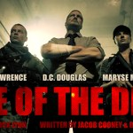 Isle of the Dead 2016 Movie Watch Online Free
