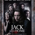 Jack Goes Home 2016 Movie Free Download