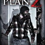 Plan Z 2016 Movie Free Download