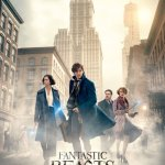 Fantastic Beasts and Where to Find Them 2016 Movie Watch Online Free