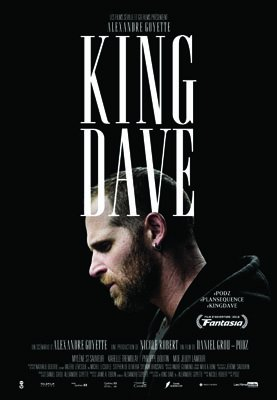 King Dave 2016 Movie Free Download