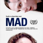 Mad 2016 Movie Watch Online Free