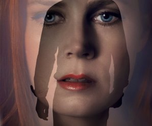 Nocturnal Animals 2016 Movie Watch Online Free