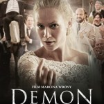 Demon 2015 Movie Free Download