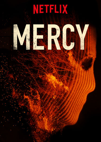 Mercy 2016 Movie Free Download