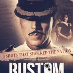 Rustom 2016 Hindi Movie Free Download