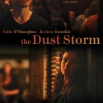 The Dust Storm 2016 Movie Free Download
