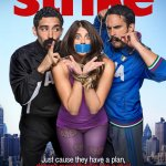 The Strike 2016 Movie Free Download
