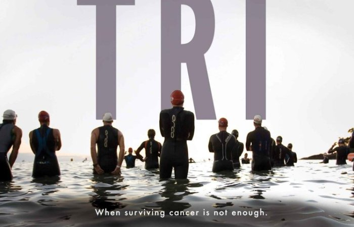 Tri 2016 Movie Free Download