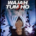 Wajah Tum Ho 2016 Hindi Movie Free Download