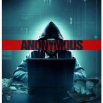 Anonymous 2016 Movie Free Download