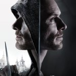 Assassin's Creed 2016 Hindi Dubbed Movie Free Download