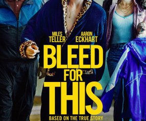 Bleed for This 2016 Movie Free Download