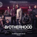 Brotherhood 2016 Movie Free Download