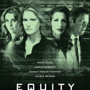 Equity 2016 Movie Watch Online Free