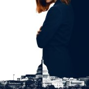 Miss Sloane 2016 Movie Watch Online Free