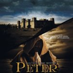 The Apostle Peter: Redemption 2016 Movie Free Download