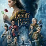 Beauty and the Beast 2017 Movie Watch Online Free
