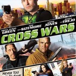 Cross Wars 2017 Movie Watch Online Free