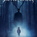 Devil in the Dark 2017 Movie Watch Online Free