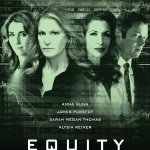 Equity 2016 Movie Free Download