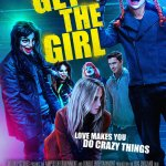 Get the Girl 2017 Movie Watch Online Free