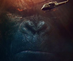 Kong: Skull Island 2017 Hindi Dubbed Movie Watch Online Free