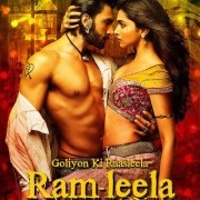 Ram Leela 2013 Hindi Movie Free Download