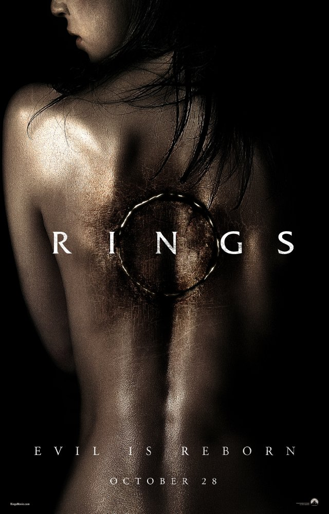 Rings 2017 Hindi Dubbed Movie Free Download