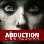 The Abduction of Jennifer Grayson (Stockholm) 2017 Movie Free Download