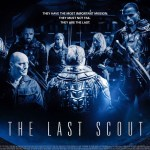 The Last Scout 2017 Movie Watch Online Free