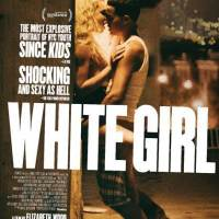White Girl 2016 Movie Free Download