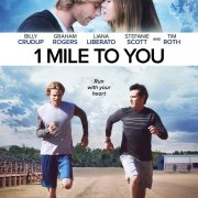 1 Mile to You 2017 Movie Watch Online Free