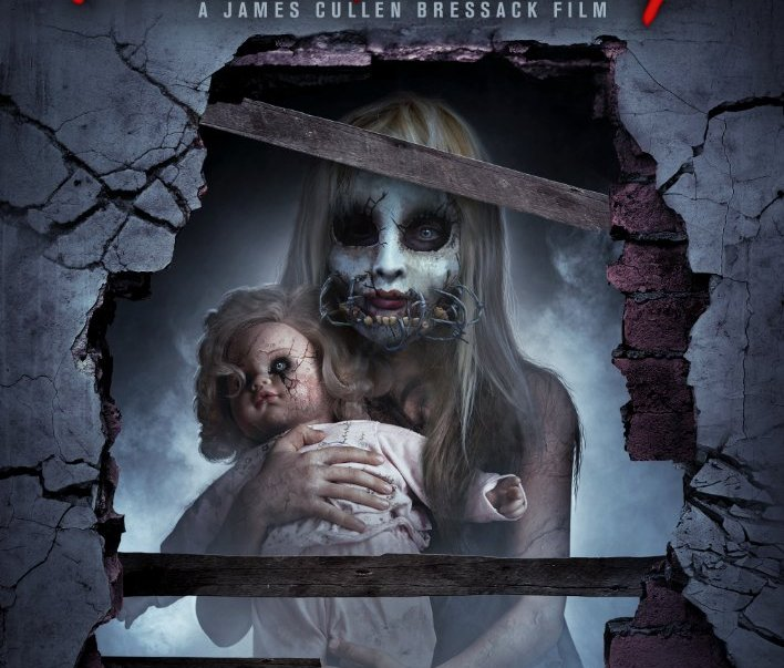 Bethany 2017 Movie Watch Online Free