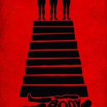 Body 2015 Movie Free Download