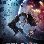 Teleios 2017 Movie Watch Online Free