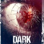 The Dark Tapes 2017 Movie Watch Online Free