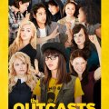 The Outcasts 2017 Movie Watch Online Free