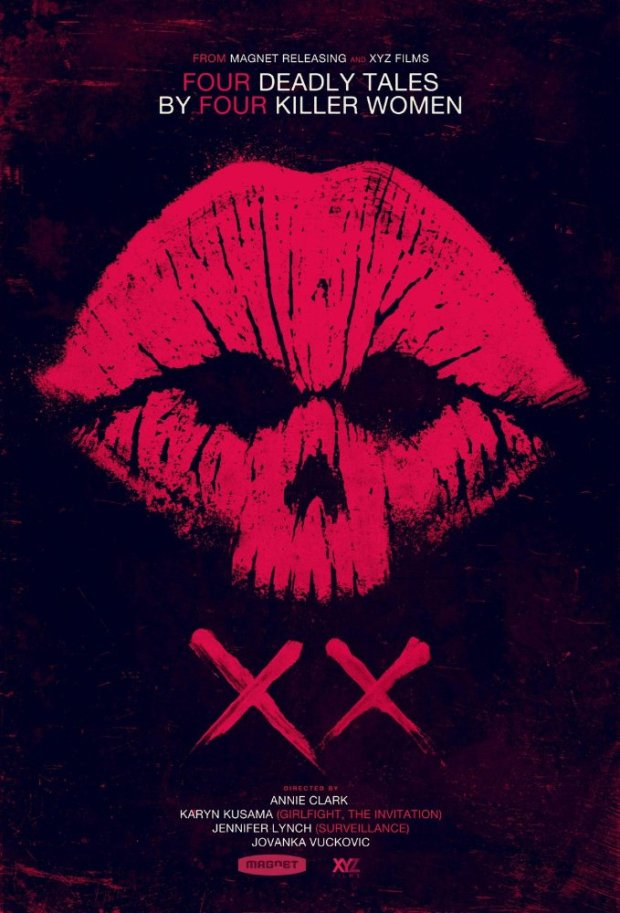 XX 2017 Movie Free Download