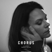 Chorus 2015 Movie Free Download