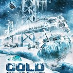 Cold Zone Full Movie 2017 Watch Online Free