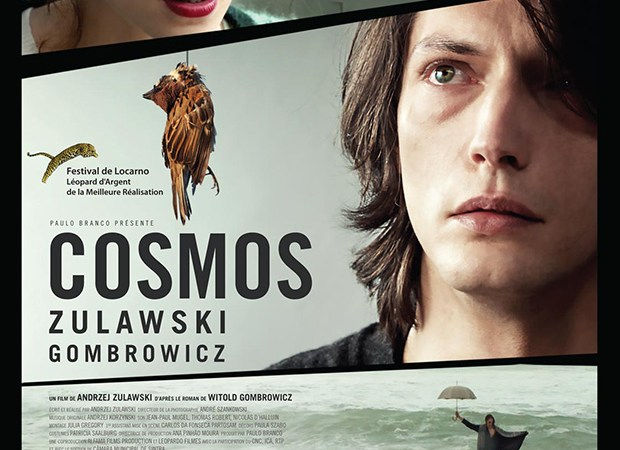 Cosmos 2015 Movie Free Download