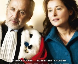 Courted 2015 Movie Free Download