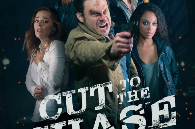 Cut to the Chase 2017 Movie Free Download