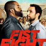 Fist Fight 2017 Movie Watch Online Free