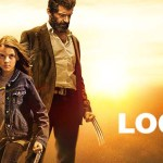 Logan 2017 Hindi Dubbed Movie Free Download