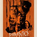 Parasites 2016 Movie Free Download