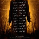 The Bye Bye Man 2017 Movie Free Download